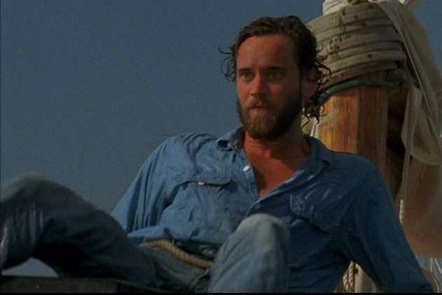 michael brody jaws wiki