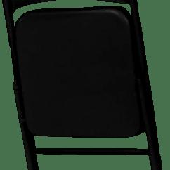Steel Chair In Wwe Ruffled Cushion Covers Joke Battles Wikia Fandom Powered By