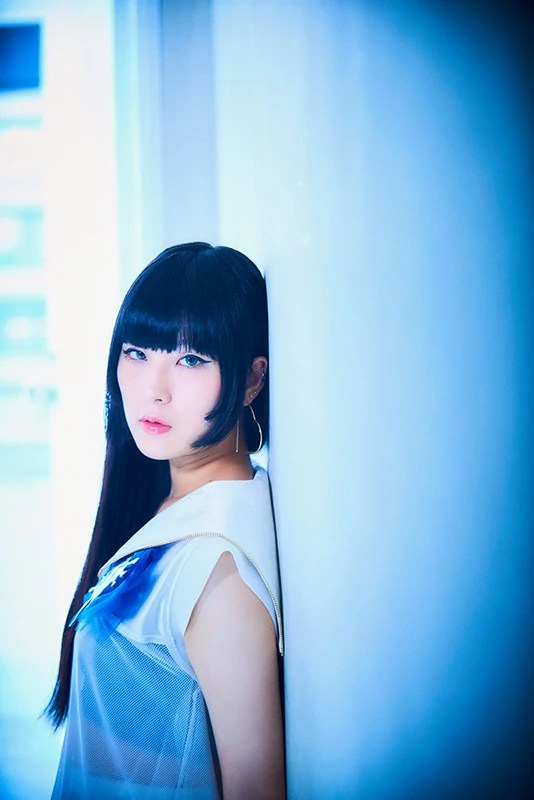 Boy Girl Wallpaper 2016 Daoko Jpop Wiki Fandom Powered By Wikia