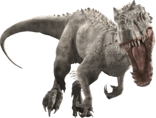 Name meaning also indominus rex jurassic park wiki fandom powered by wikia rh jurassicparka