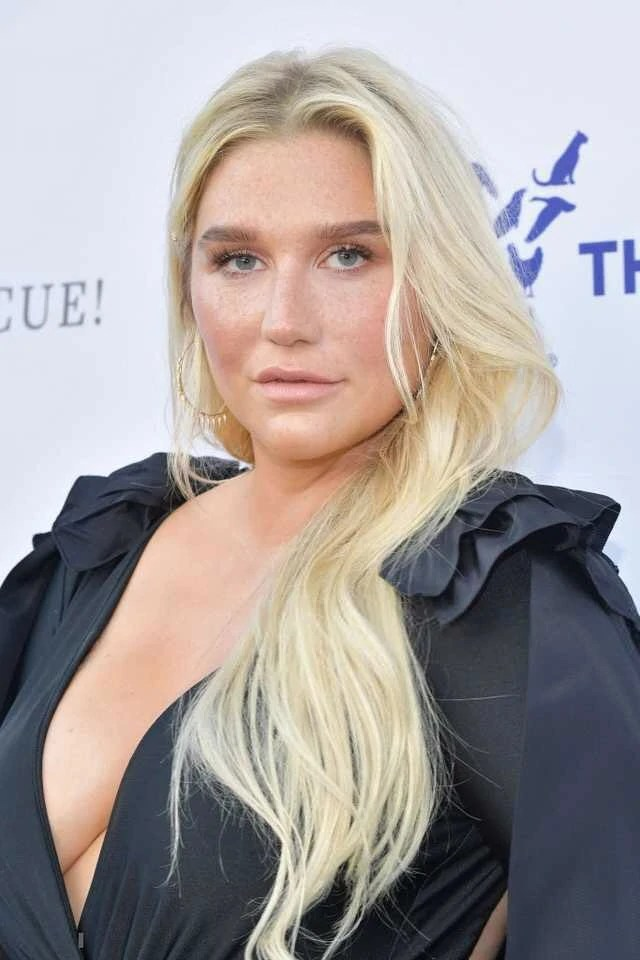 Kesha Keshapedia Fandom Powered By Wikia