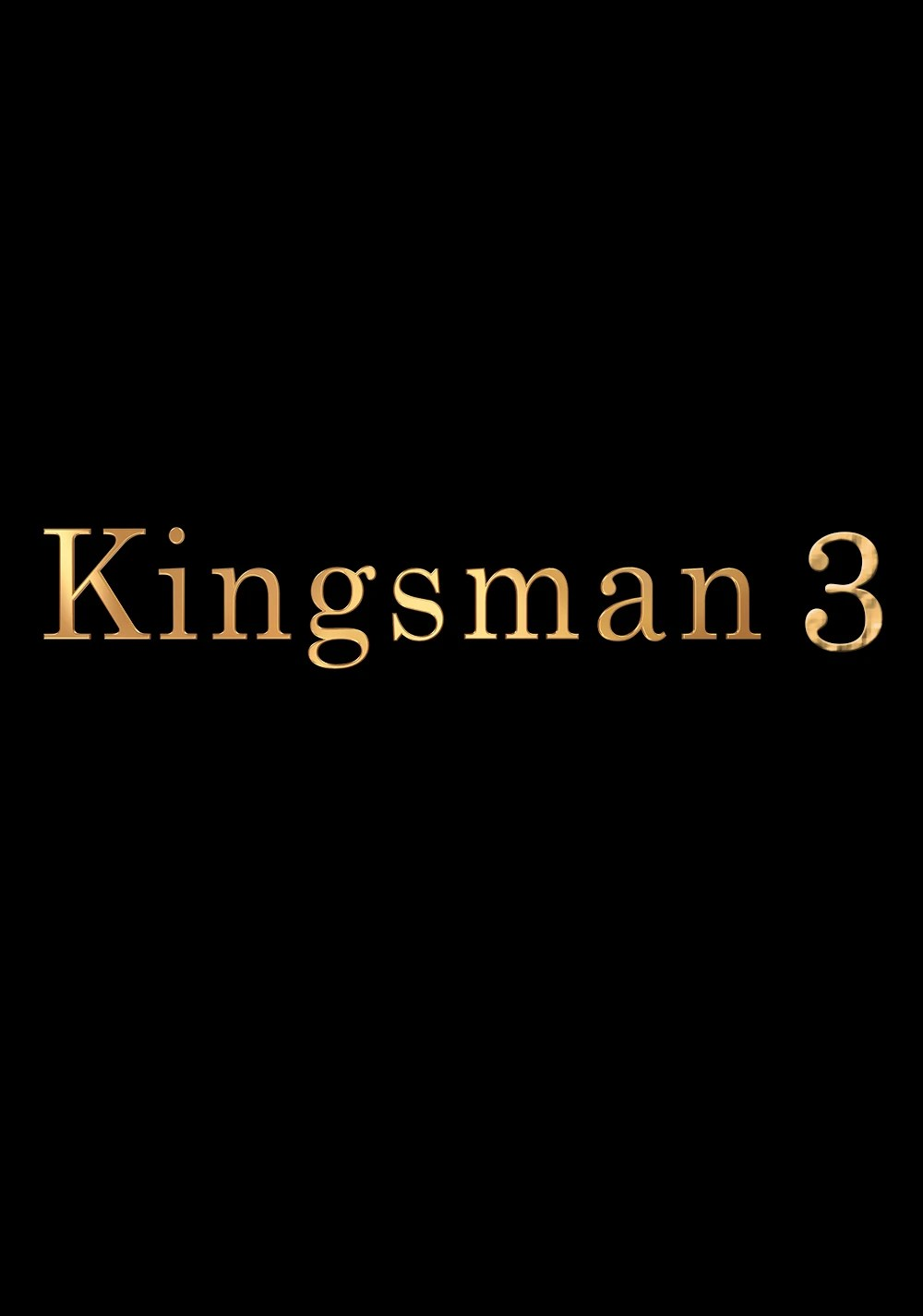 Kingsman 3 The Kingsman Directory FANDOM Powered By Wikia