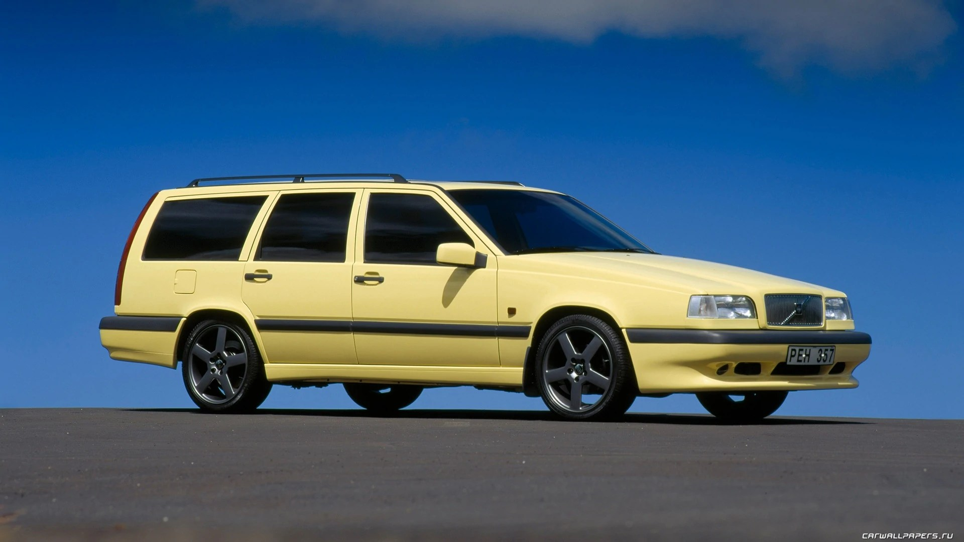 a volvo 850 t 5r from 1995 page industries took a 850 t 5r and a v70 r from 2000 and combined two to make one car rstein  [ 1920 x 1080 Pixel ]
