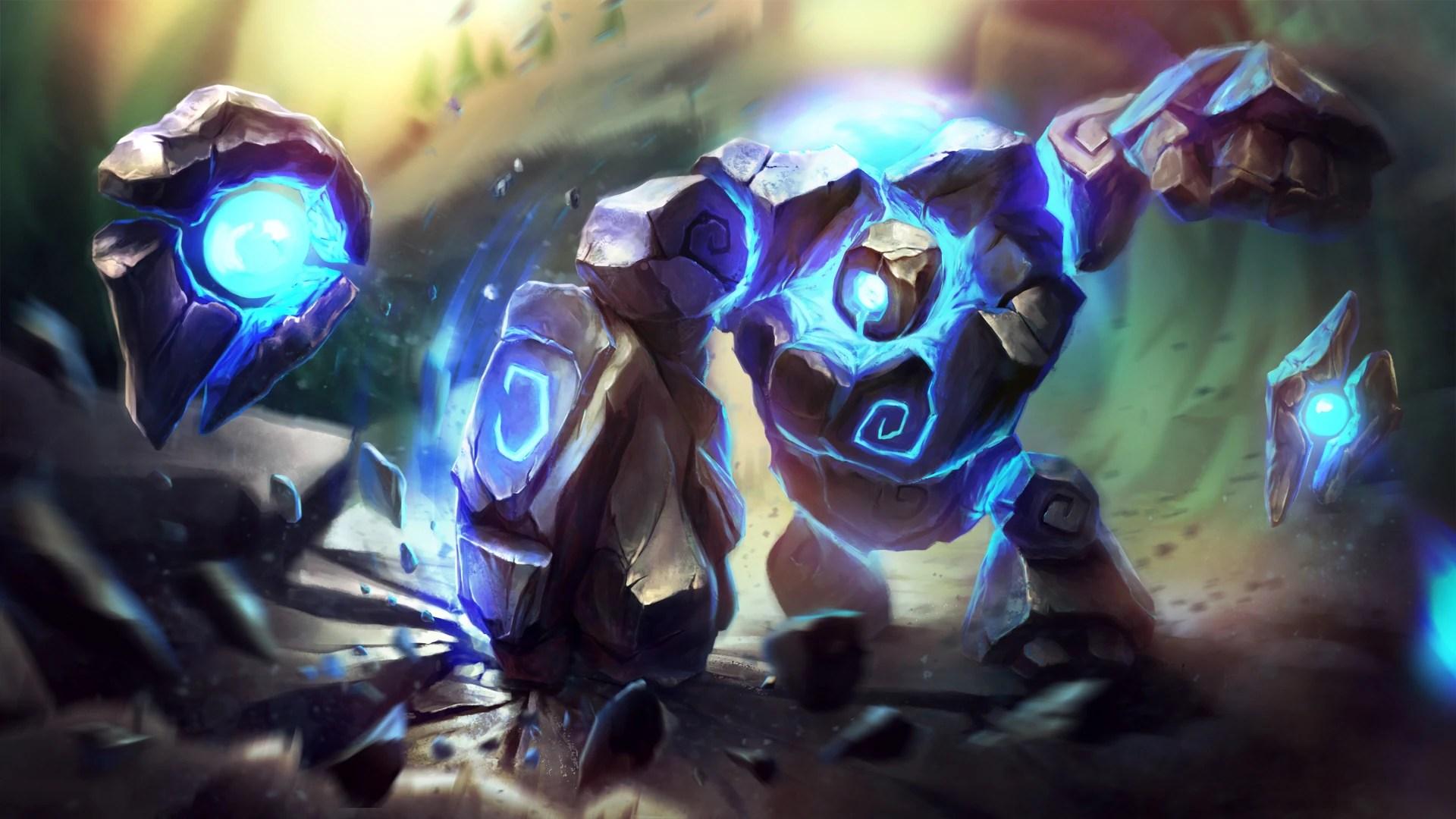 blue sentinel league of