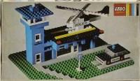 Category:LEGOLAND Police | Brickipedia | FANDOM powered by ...
