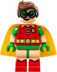 Lego Batman 2 Dc Super Heroes Brickipedia Fandom   Autos Post