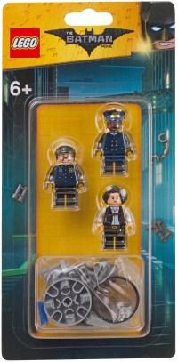 853651 The LEGO Batman Movie Accessory Set | Brickipedia ...