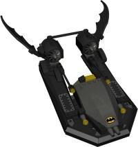 Batboat | LEGO Batman Wiki | FANDOM powered by Wikia