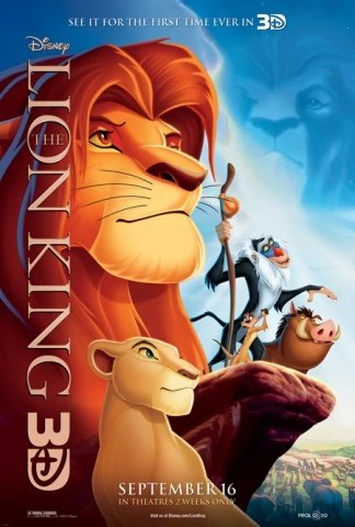 The Lion King The Lion King Wiki FANDOM Powered By Wikia