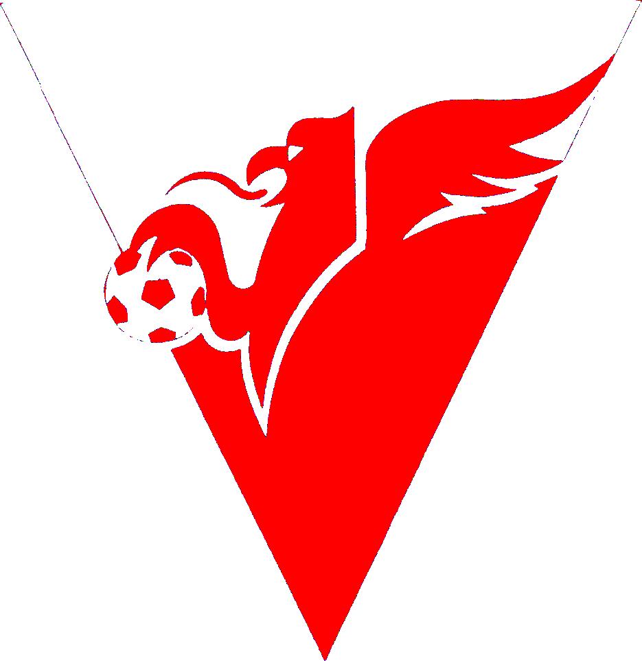 Ac Perugia Calcio Logopedia Fandom Powered By Wikia