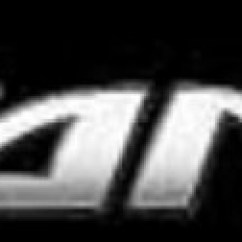 Logo Grand New Avanza Head Unit Toyota Logopedia Fandom Powered By Wikia All