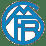 fc bayern münchen logopedia