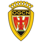 Tap an icon to see more. OGC Nice | Logopedia | FANDOM powered by Wikia
