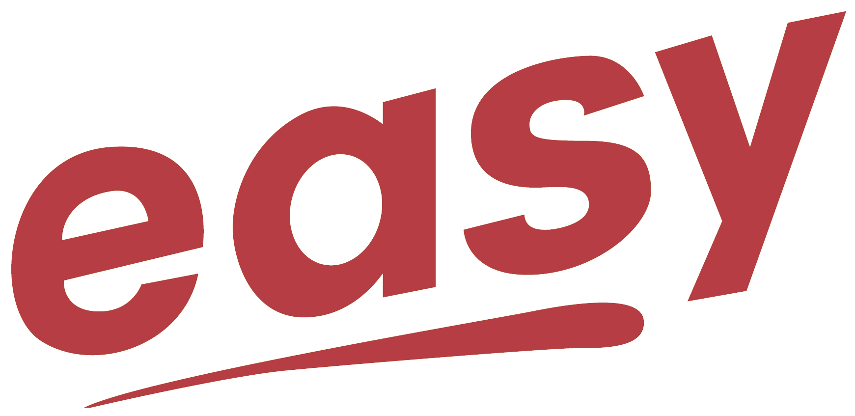 easy logopedia fandom powered
