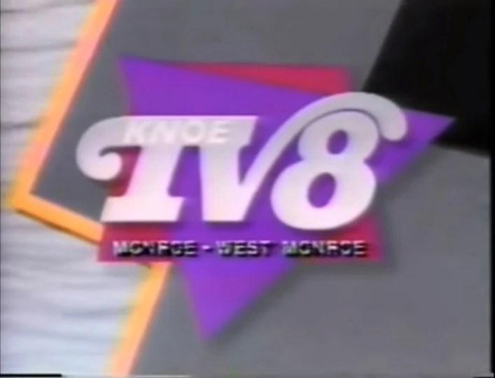 knoe tv logopedia fandom