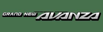 logo grand new avanza toyota yaris vitz trd turbo step 2 logopedia fandom powered by wikia detail 356x113 11082015