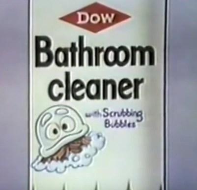 Scrubbing Bubbles  Logopedia  FANDOM powered by Wikia