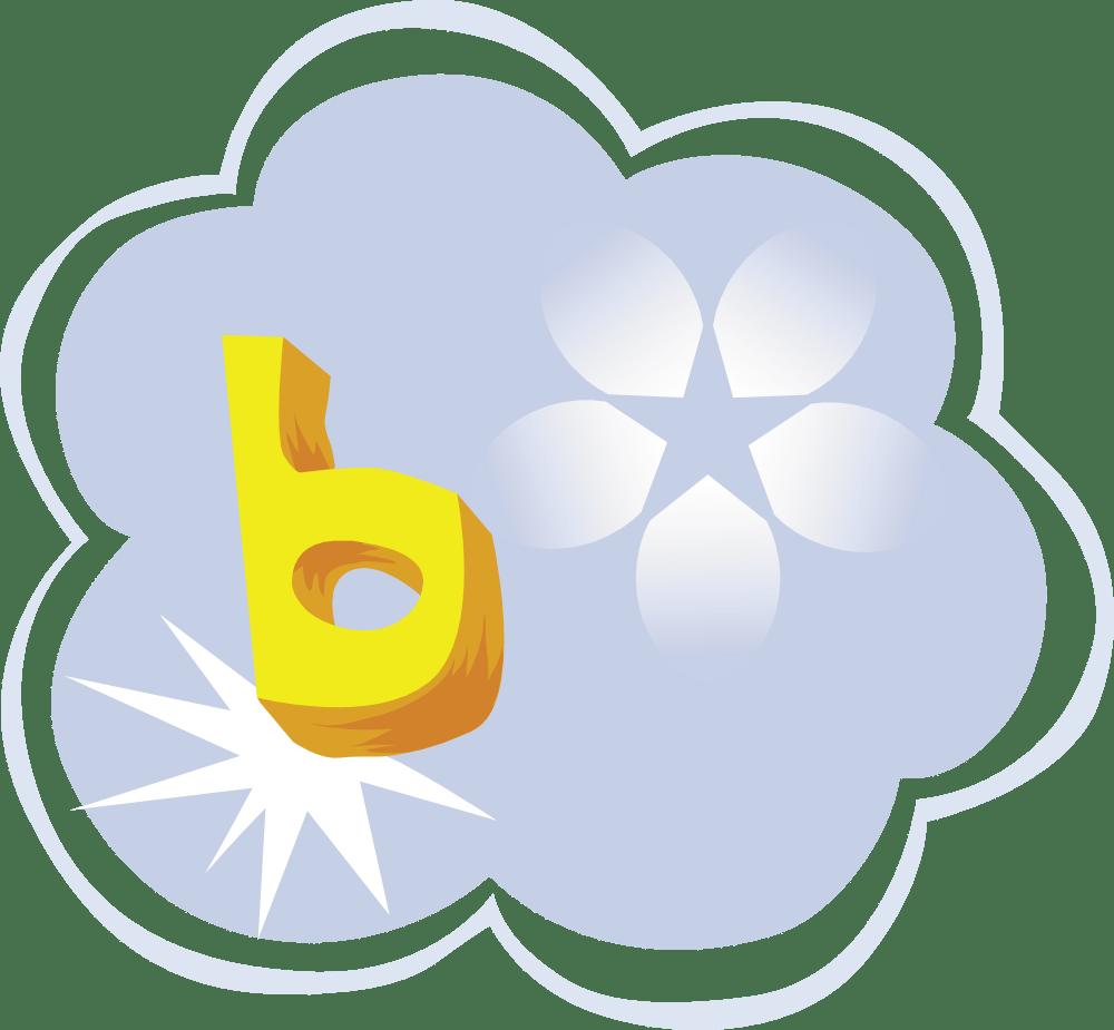 SVT Barnkanalen/Other | Logopedia | FANDOM powered by Wikia