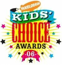 Nickelodeon Kids39 Choice Awards Logopedia FANDOM