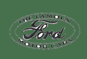 ford logopedia fandom powered