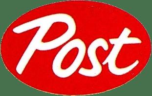 Post Holdings Logopedia Fandom Powered By Wikia