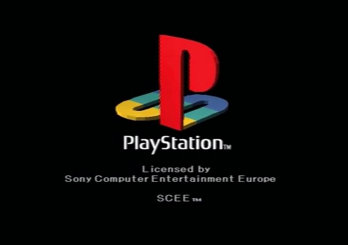 Image Playstation Europe Console Psx Png Logopedia