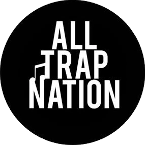 trap nation logopedia fandom