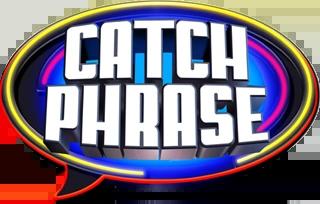 catchphrase logopedia fandom powered