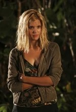 Shannon Rutherford Lostpedia FANDOM powered by Wikia