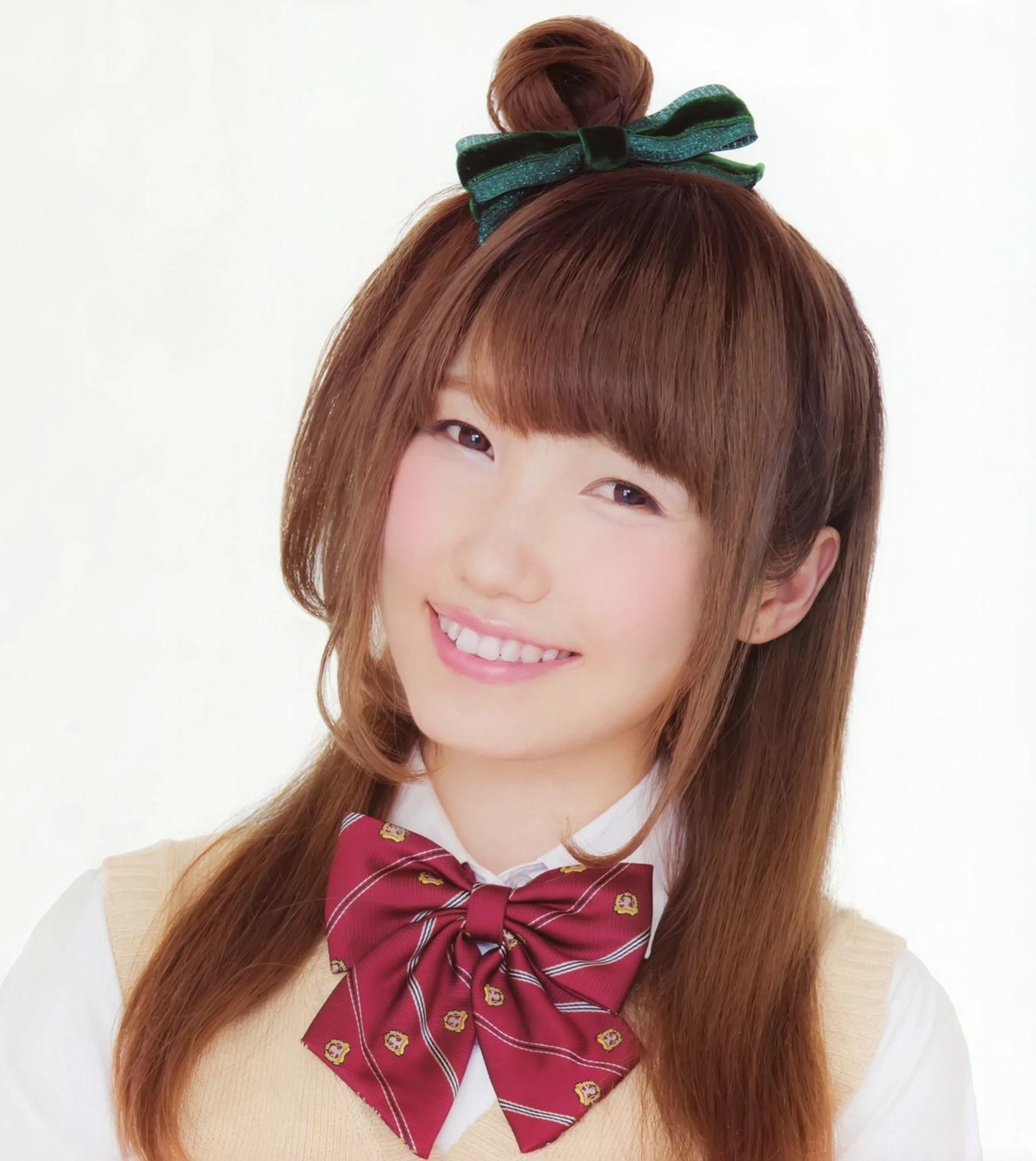 Eli Ayase Cute Wallpaper Aya Uchida Love Live Wiki Fandom Powered By Wikia