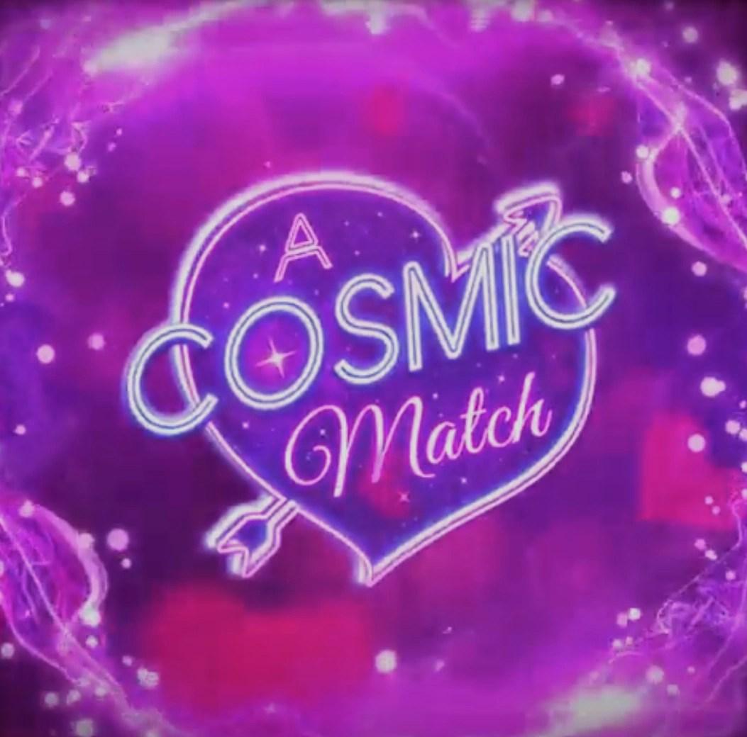 A Cosmic Match | Lovestruck Wiki | Fandom
