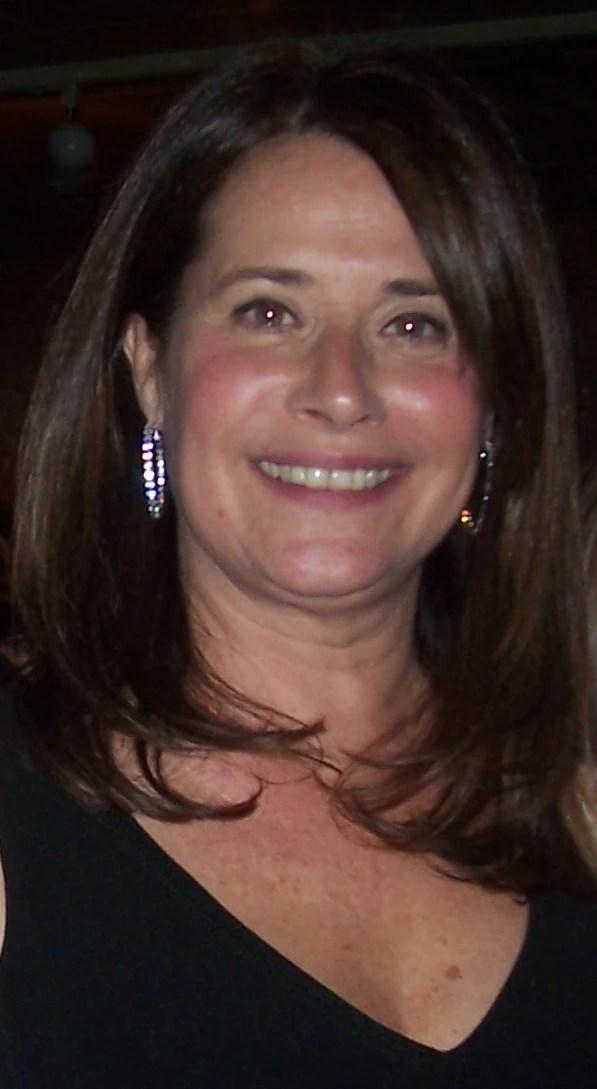 Lorraine Bracco | Mafia Wiki | FANDOM powered by Wikia