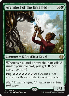 energy magic duels wikia