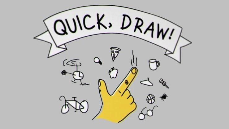 quick draw markiplier wiki