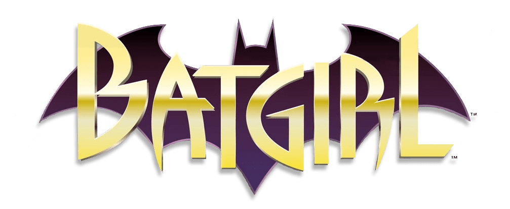 batgirl vol 4 dc