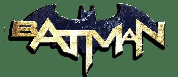 batman vol 2 dc