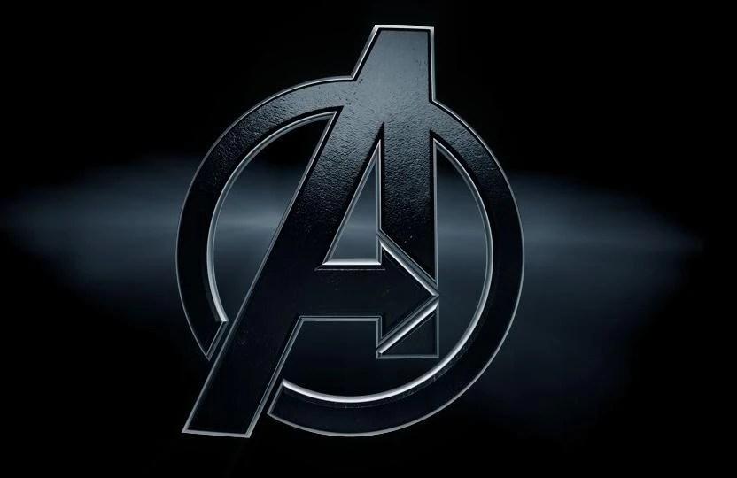 The AvengersAwards  Marvel Cinematic Universe Wiki