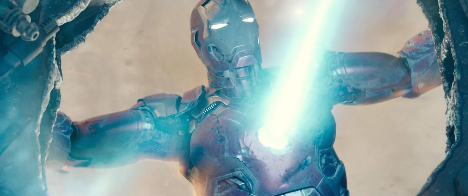 Mark Pettograsso Marvel Cinematic Universe Wiki Fandom
