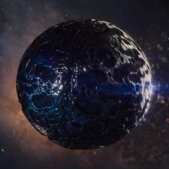 Orb Marvel Cinematic Universe Wiki FANDOM Powered By Wikia