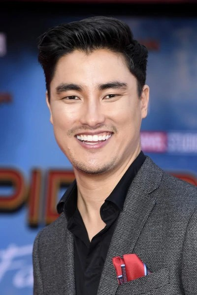 Remy Hii Marvel Cinematic Universe Wiki Fandom Powered