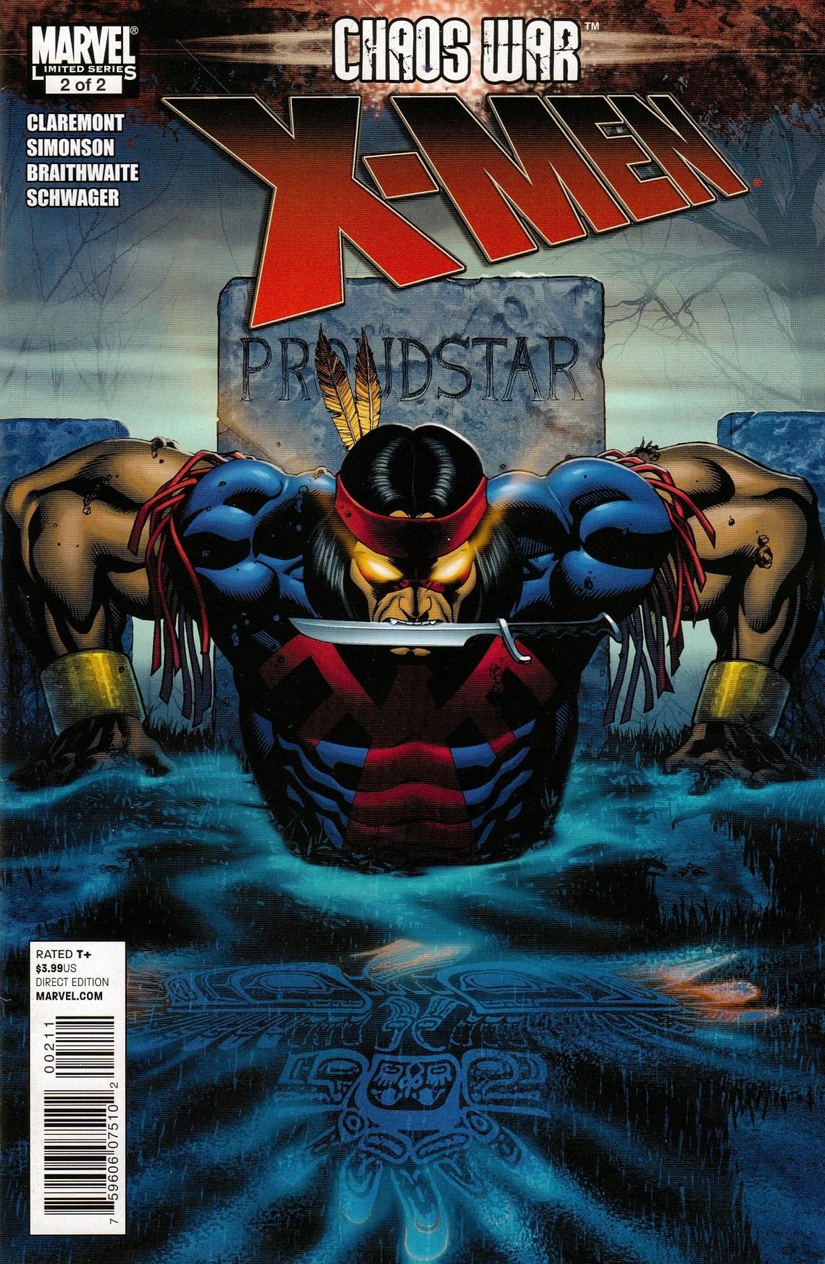 Image Chaos War X Men Vol 1 2 Jpg Marvel Database