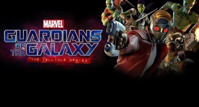 Hub Games 1 Marvel Database Fandom Powered By Wikia