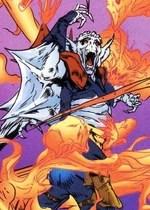 Morbius Marvel Database Fandom Powered By Wikia