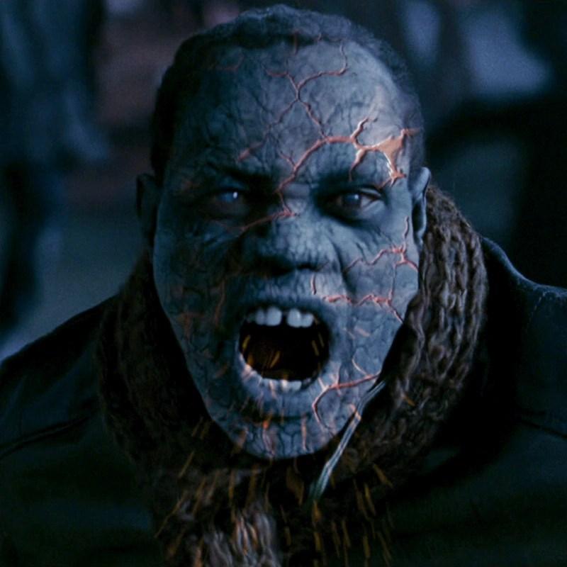 Ash  Marvel Movies  FANDOM powered by Wikia