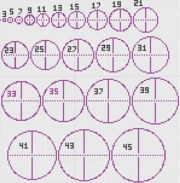 minecraft circle diagram ademco vista 20p wiring chart constuctions wiki fandom powered by wikia basic circular tower layouts the