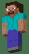 Skins Minecraft Players Wiki Fandom Powered By Wikia