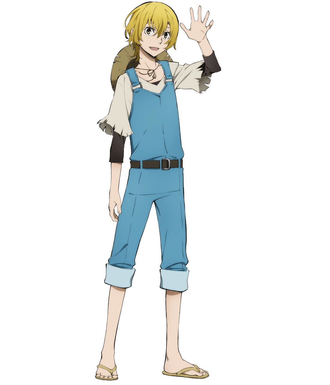 20+ Phoenix Quirk My Hero Academia Pictures and Ideas on Meta Networks