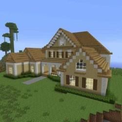 The Builders Cottage Minecraft Story Mode Fan Fiction Wikia Fandom