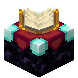 enchantments minecraft wiki fandom