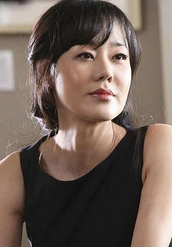 Yunjin Kim Mistresses Wiki Fandom Powered By Wikia
